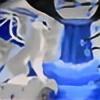 CastielLovesDean's avatar