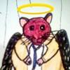 CastielsHamster's avatar
