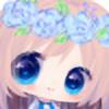 CastielTheHalfPigeon's avatar