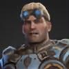 Castielwolfidee's avatar