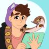 castiglioniB's avatar