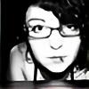 castil09's avatar