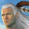 Castile181's avatar