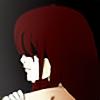 Castilina's avatar
