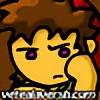 castillao's avatar