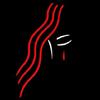 CastilloRA's avatar