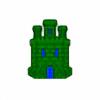 CastilloVerde's avatar