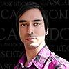 Castim0n's avatar