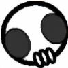 CastIronPuppet's avatar