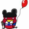 castivzla's avatar