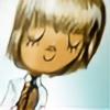 castiyo's avatar