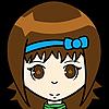 Castle-chan's avatar