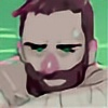 Castle-com's avatar