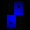 CASTLE-DEVIANCE's avatar