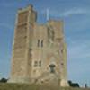 castle309's avatar
