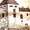 CastleBathory's avatar