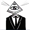 CastleBurh's avatar
