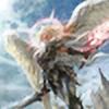 CastleCrashing's avatar