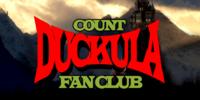 CastleDuckula