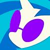 CastleFrt128's avatar