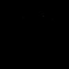 CastleGreifenghast's avatar