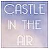 CastleInTheAirSTUDIO's avatar