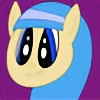 castlemaid's avatar