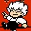castlemaniaco666's avatar