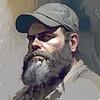 castlemonster's avatar