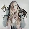 CastleOfGlass1243's avatar