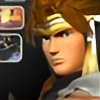 castleofowls's avatar