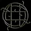 castlepokemetroid's avatar