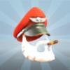Castleporno's avatar