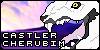 Castler-Cherubim's avatar