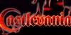 Castlevania-Forever