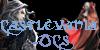 Castlevania-OCs