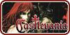 castlevania's avatar