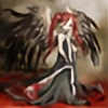 CastlevanianNite's avatar