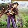 CastNautilus's avatar