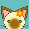 caston109's avatar