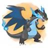castor23's avatar