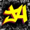 CASTOREUM's avatar