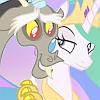 CastoroChiaro's avatar
