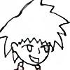 Castphio's avatar