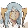 castrumfluminis's avatar