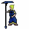 Castsythe's avatar