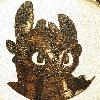 Casual-Koala's avatar