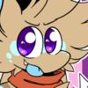 Casual-owo's avatar