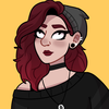 casual-pancakes's avatar