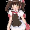 casualbabies's avatar